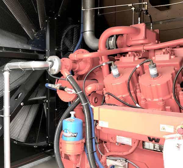 1150kw-natural-gas-generator-480v-600v-waukesha-7044gsi-sku1189-03.jpg