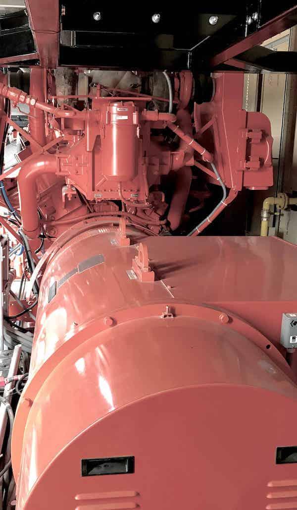 1150kw-natural-gas-generator-480v-600v-waukesha-7044gsi-sku1189-04.jpg