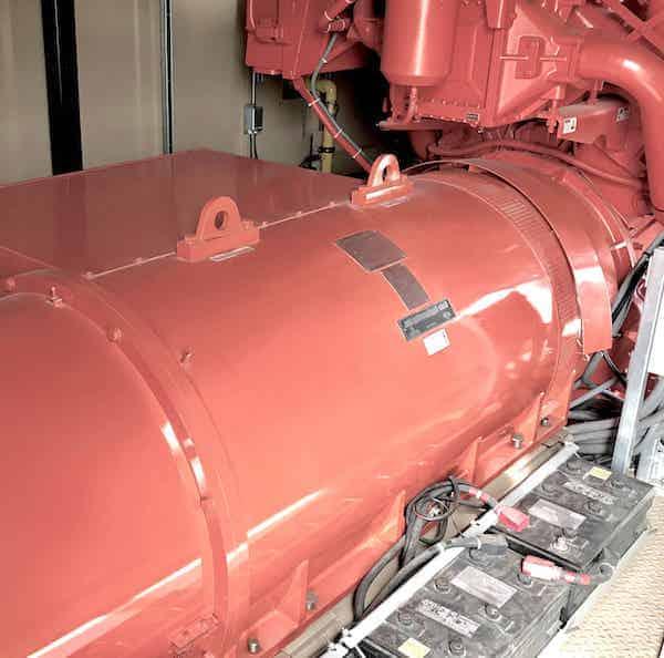 1150kw-natural-gas-generator-480v-600v-waukesha-7044gsi-sku1189-05.jpg
