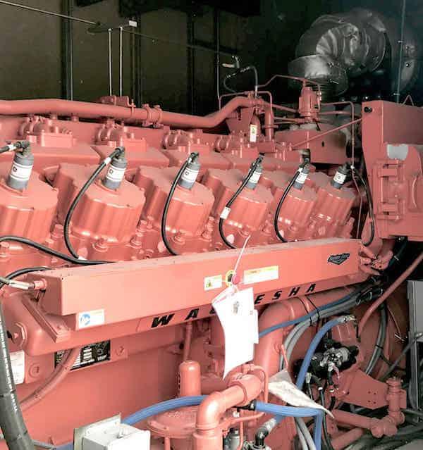 1150kw-natural-gas-generator-480v-600v-waukesha-7044gsi-sku1189-07.jpg