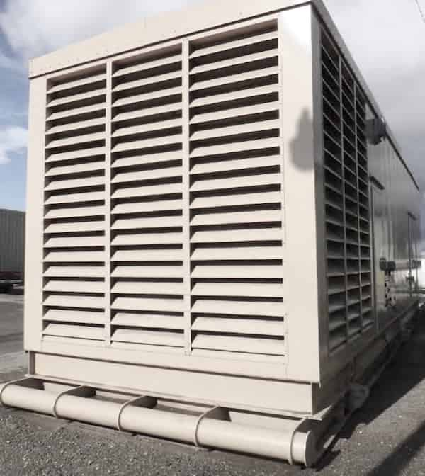 1150kw natural gas generator 480v 600v waukesha 7044gsi sku1189 10