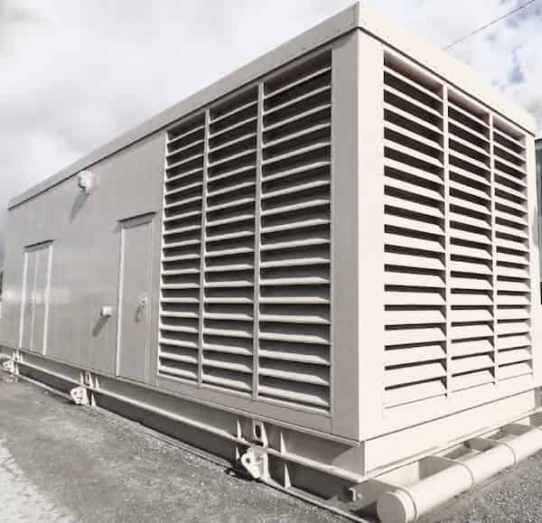1150kw natural gas generator 480v 600v waukesha 7044gsi sku1189 11
