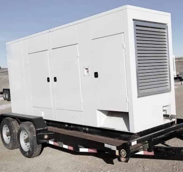 125kw natural gas propane lpg generator 480v ih466ta 01