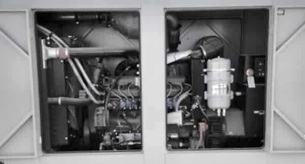 125kw natural gas propane lpg generator 480v ih466ta 02