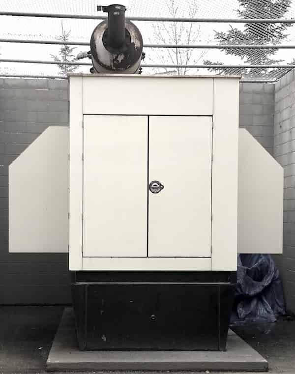 400kw diesel generator 600v kohler 400reozd 01