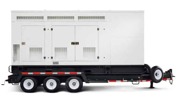 Generac-Magnum-MMG405-Diesel-Generator