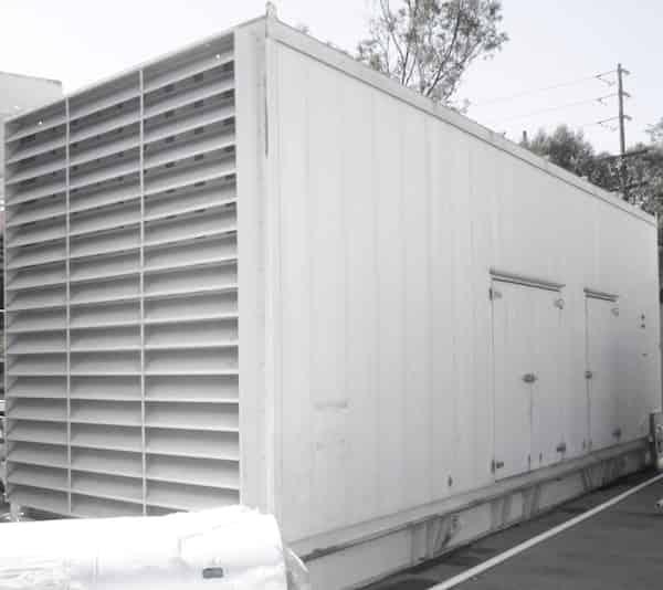 1500kw-diesel-generator-12470v-caterpillar-3512b-01