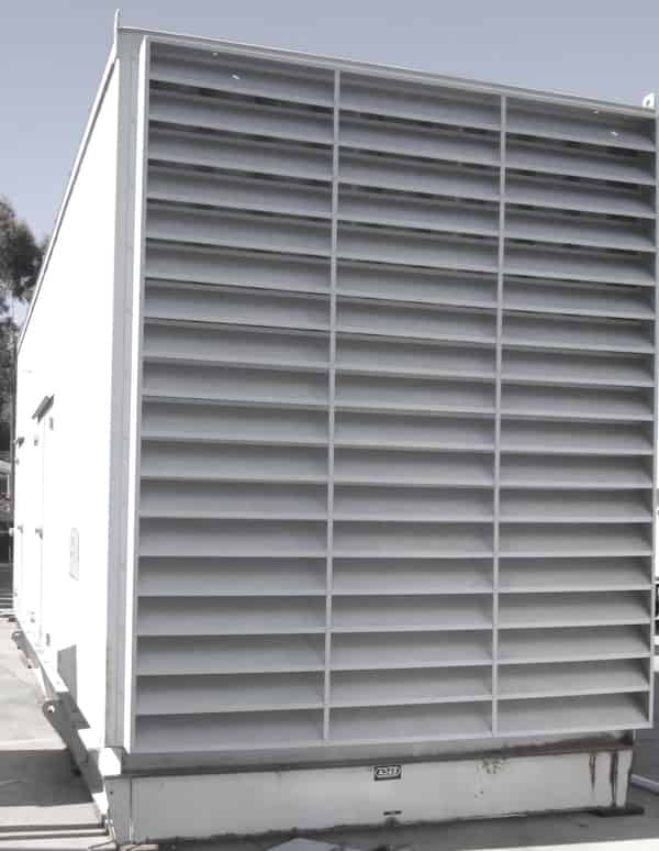 1500kw-diesel-generator-12470v-caterpillar-3512b-02