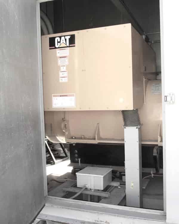 1500kw-diesel-generator-12470v-caterpillar-3512b-05