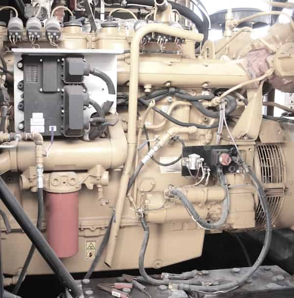 190kw-natural-gas-generator-480v-caterpillar-g3406-03
