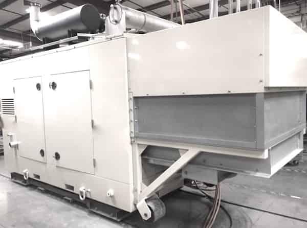 190kw-natural-gas-generator-480v-caterpillar-g3406ta-01