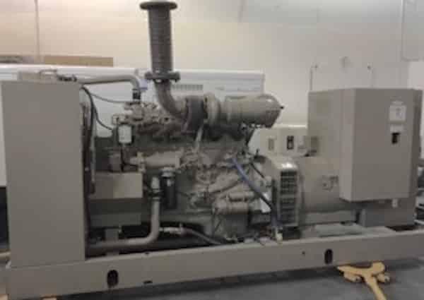 350kw-diesel-generator-600v-cummins-350dfcc-01