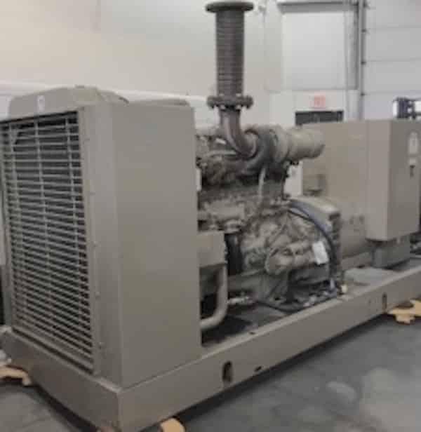 350kw-diesel-generator-600v-cummins-350dfcc-02