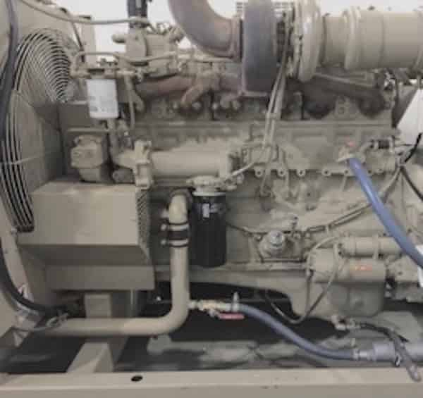 350kw-diesel-generator-600v-cummins-350dfcc-03