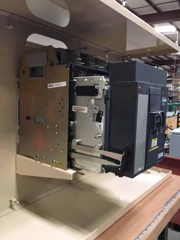 generator-480v-caterpillar-g3406ta-03