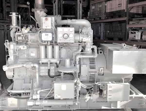 315kw natural gas generator 480v waukesha f18gl 01