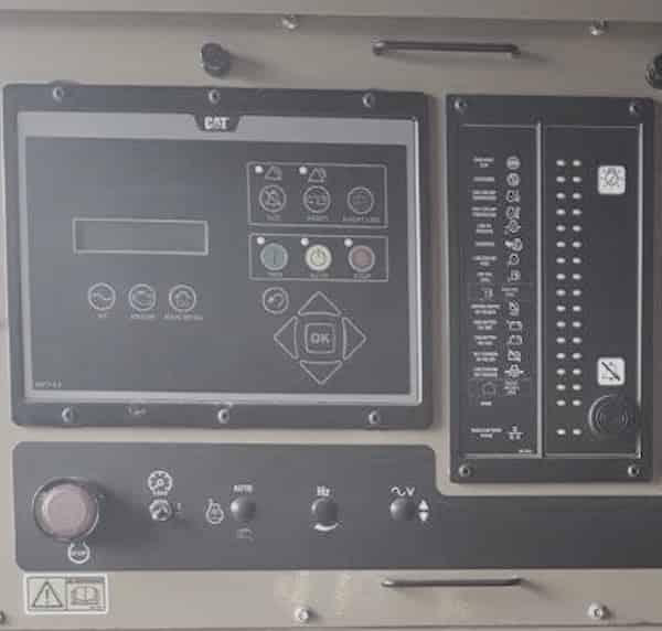1000kw-diesel-generator-600v-caterpillar-c32-010