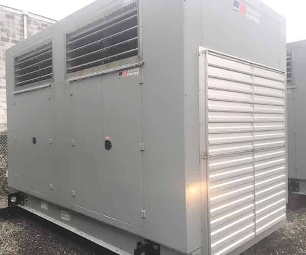 355kw-natural-gas-generator-480v-mtu-gs400-01