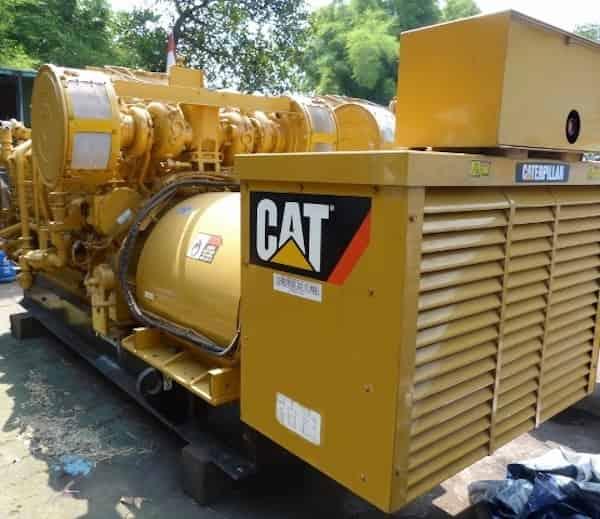 770kw-natural-gas-generator-480v-caterpillar-g3516-02