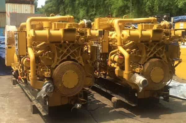 770kw-natural-gas-generator-480v-caterpillar-g3516-03