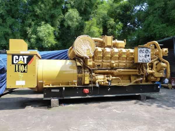 770kw-natural-gas-generator-480v-caterpillar-g3516-04