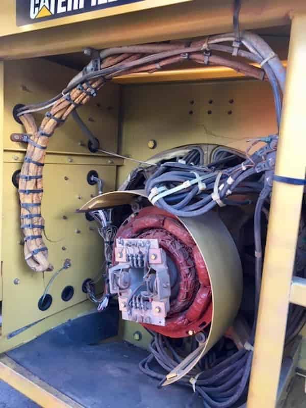 770kw-natural-gas-generator-480v-caterpillar-g3516-07