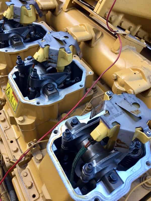 770kw-natural-gas-generator-480v-caterpillar-g3516-08