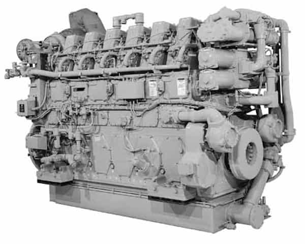 1767kw-2370bhp-caterpillar-g3608-gas-engine