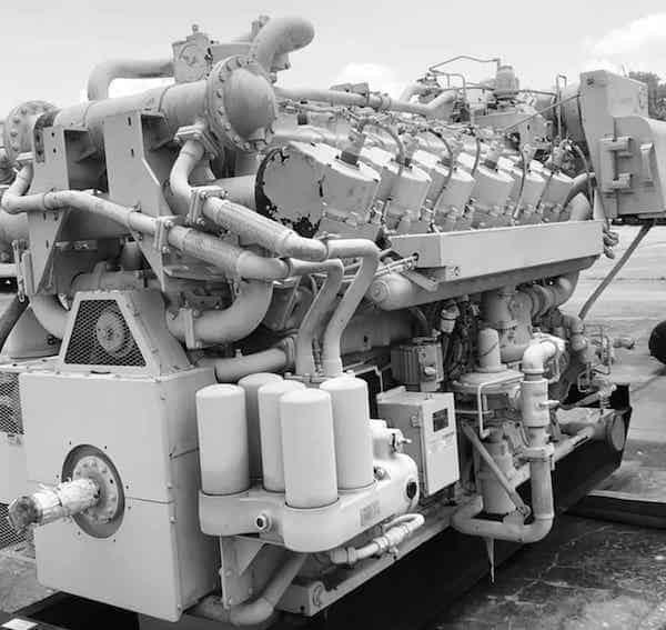 1000kw-waukesha-l5794-natural-gas-engine-01