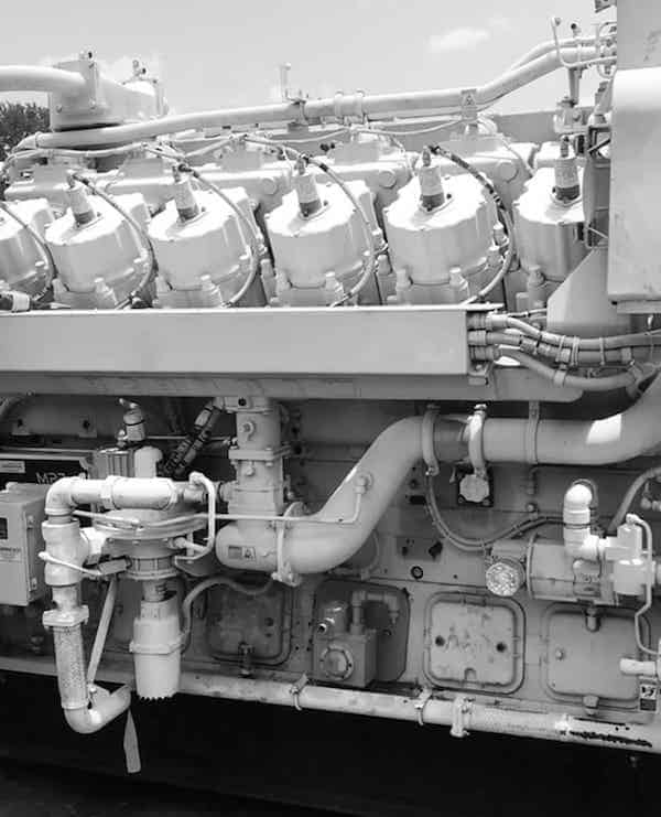 1000kw-waukesha-l5794-natural-gas-engine-02