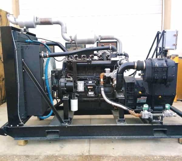 125kw-natural-gas-generator-480v-doosan-11l-01