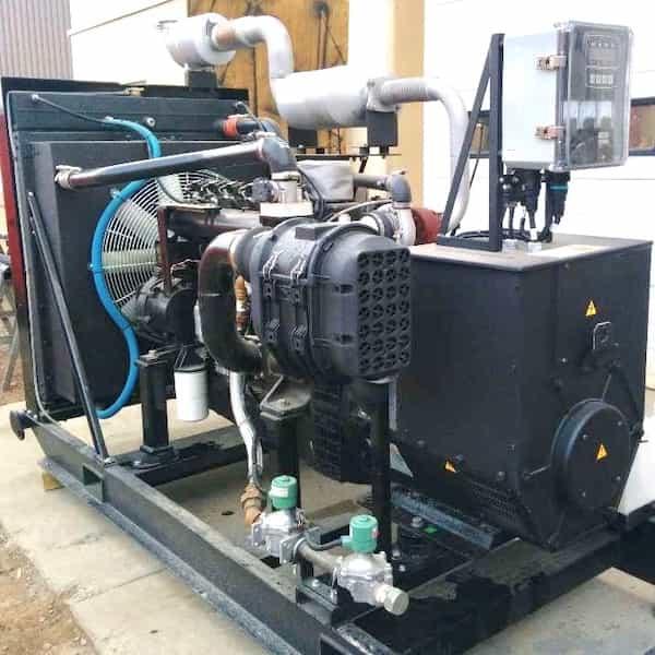 125kw-natural-gas-generator-480v-doosan-11l-02