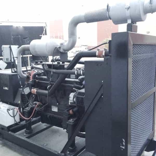 125kw-natural-gas-generator-480v-doosan-11l-03