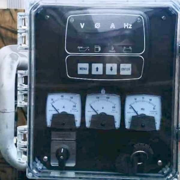 125kw-natural-gas-generator-480v-doosan-11l-04