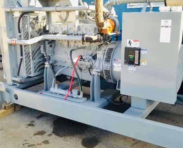 200kw-natural-gas-generator-208v-mtu-gs200-01
