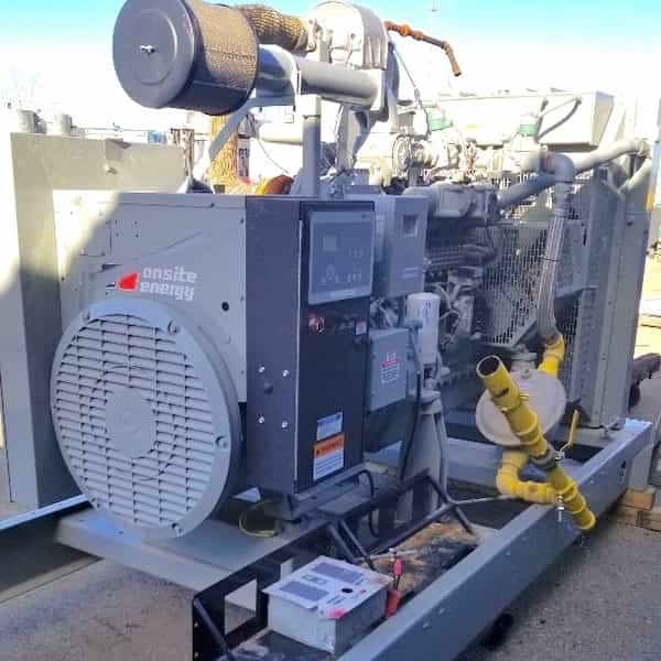 200kw-natural-gas-generator-208v-mtu-gs200-02
