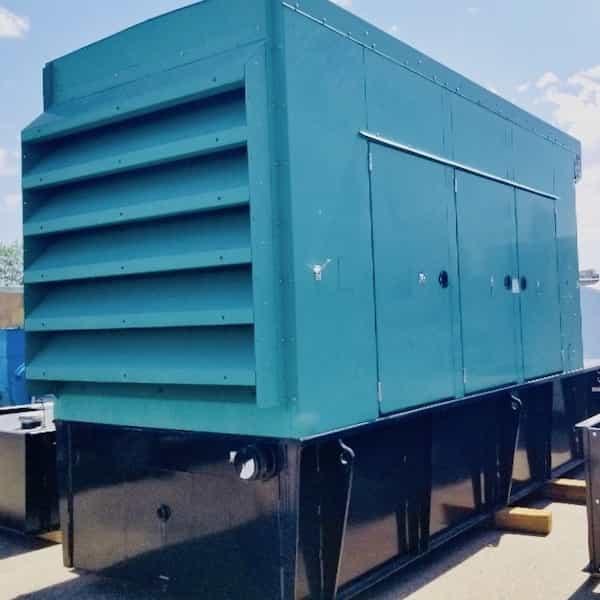500kw-diesel-generator-480v-cummins-500dfek-01