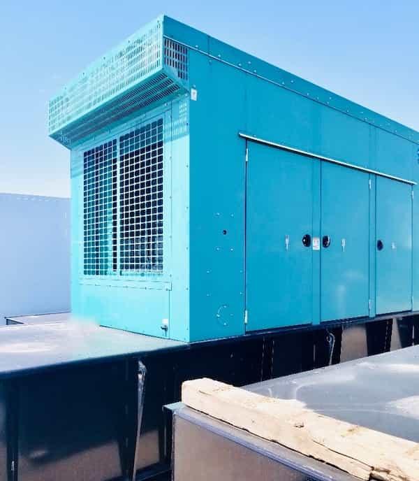 500kw-diesel-generator-480v-cummins-500dfek-02