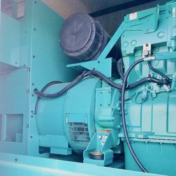 500kw-diesel-generator-480v-cummins-500dfek-03
