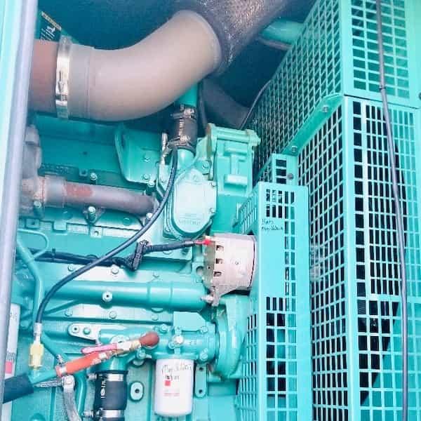 500kw-diesel-generator-480v-cummins-500dfek-04
