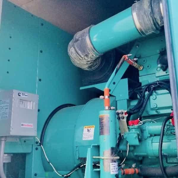 500kw-diesel-generator-480v-cummins-500dfek-05