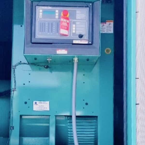 500kw-diesel-generator-480v-cummins-500dfek-06