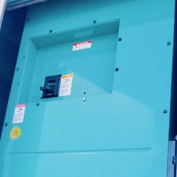 500kw-diesel-generator-480v-cummins-500dfek-07