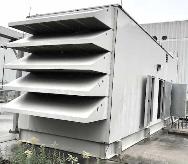 1500kw-diesel-generator-600v-cummins-1500dqgab-2