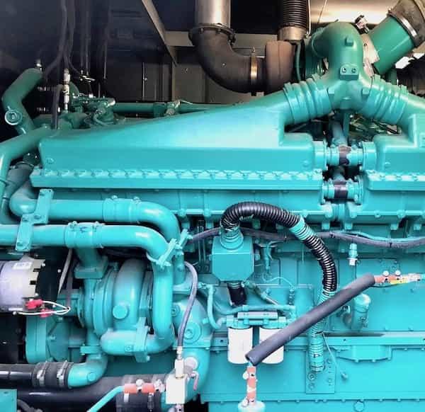 1500kw-diesel-generator-600v-cummins-1500dqgab-3