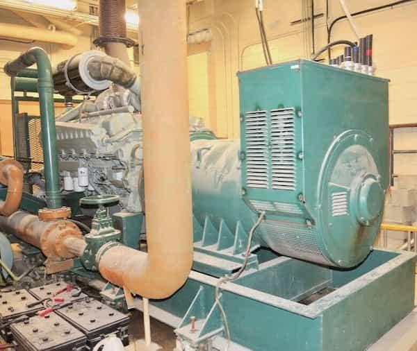 750kw-diesel-generator-600v-mitsubishi-s12a2-pta-1