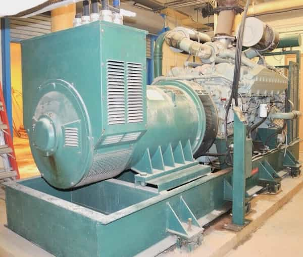750kw-diesel-generator-600v-mitsubishi-s12a2-pta-2