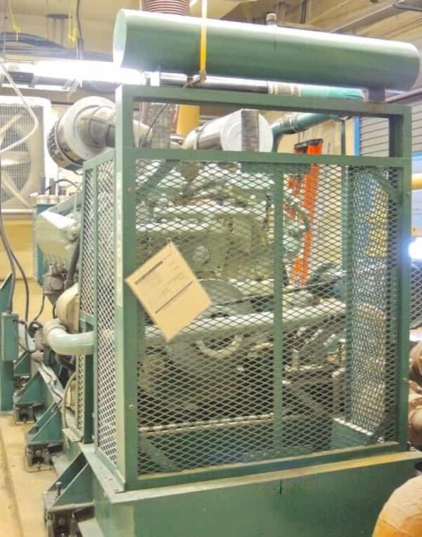 750kw-diesel-generator-600v-mitsubishi-s12a2-pta-3