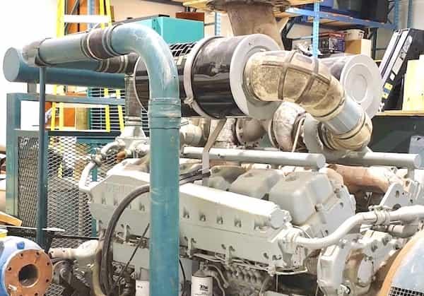 750kw-diesel-generator-600v-mitsubishi-s12a2-pta-4