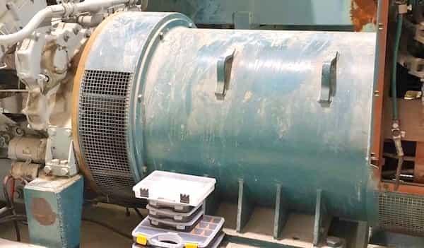 750kw-diesel-generator-600v-mitsubishi-s12a2-pta-6